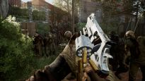 Overkill's The Walking Dead - Screenshots - Bild 10