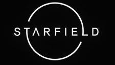 Starfield - News