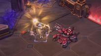 Heroes of the Storm - Screenshots - Bild 5
