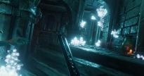 Underworld Ascendant - Screenshots - Bild 2