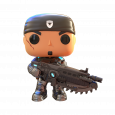Gears POP! - Artworks - Bild 9