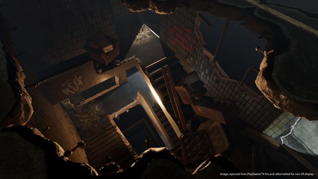 Blood & Truth - Screenshots - Bild 6
