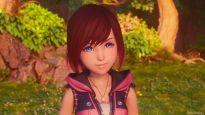 Kingdom Hearts III - Screenshots - Bild 30