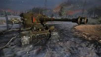 World of Tanks: Mercenaries - Screenshots - Bild 10