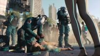 Cyberpunk 2077 - Screenshots - Bild 27