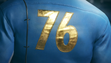 Fallout 76 - Preview