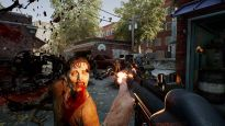 Overkill's The Walking Dead - Screenshots - Bild 11