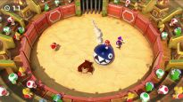 Super Mario Party - Screenshots - Bild 5