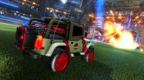 Rocket League - Screenshots - Bild 6
