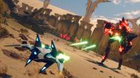 Starlink: Battle for Atlas - Screenshots - Bild 2