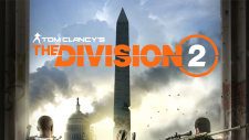 Tom Clancy's The Division 2 - Komplettlösung