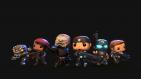 Gears POP! - Artworks - Bild 2