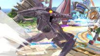 Super Smash Bros. Ultimate - Screenshots - Bild 3