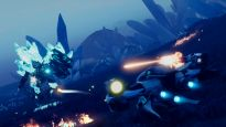Starlink: Battle for Atlas - Screenshots - Bild 12