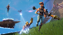 Fortnite - Screenshots - Bild 5