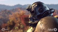 Fallout 76 - Screenshots - Bild 8