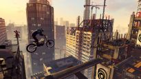 Trials Rising - Screenshots - Bild 9