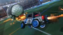 Rocket League - Screenshots - Bild 8