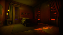 Transference - Screenshots - Bild 2