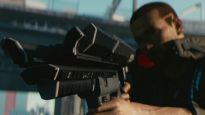 Cyberpunk 2077 - Screenshots - Bild 23