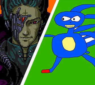 Top 10: Die bekanntesten Spiele-Memes - Special
