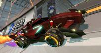 Rocket League - Screenshots - Bild 6
