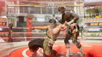 Dead or Alive 6 - Screenshots - Bild 6
