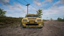 Dakar 18 - Screenshots - Bild 7