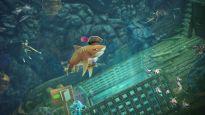 Hungry Shark World - Screenshots - Bild 9