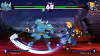 Blade Strangers - Screenshots - Bild 8