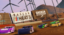 NASCAR Heat 3 - Screenshots - Bild 4