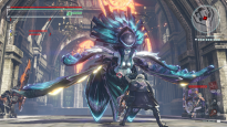 God Eater 3 - Screenshots - Bild 6