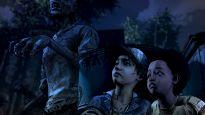 The Walking Dead: The Final Season - Screenshots - Bild 2