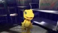 Digimon Survive - Screenshots - Bild 1