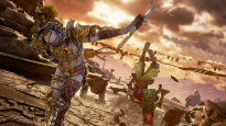 SoulCalibur VI - Screenshots - Bild 16
