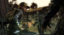 The Walking Dead: The Final Season - Screenshots - Bild 3