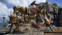 SoulCalibur VI - Screenshots - Bild 9