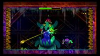 Guacamelee! 2 - Screenshots - Bild 7