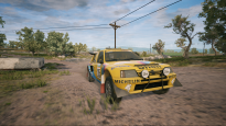 Dakar 18 - Screenshots - Bild 4