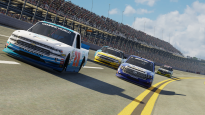 NASCAR Heat 3 - Screenshots - Bild 3