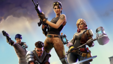 Fortnite: Chapter 2 - News