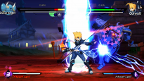 Blade Strangers - Screenshots - Bild 7
