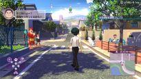Yo-Kai Watch 4 - Screenshots - Bild 2