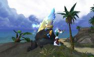 World of WarCraft: Battle for Azeroth - Screenshots - Bild 10