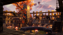 Rend - Screenshots - Bild 10