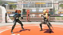 Dead or Alive 6 - Screenshots - Bild 9