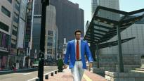 Yakuza Kiwami 2 - Screenshots - Bild 5