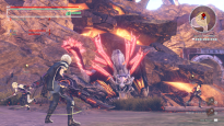God Eater 3 - Screenshots - Bild 7
