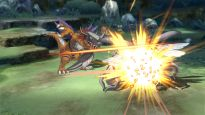 Digimon Survive - Screenshots - Bild 10