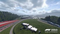 F1 2018 - Screenshots - Bild 9